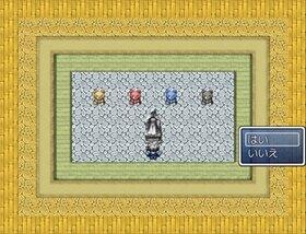 もしかしなくても→クソゲ Game Screen Shot5