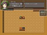 選択ゲーム(仮)MV版