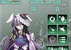 アリスにタッチ&バトル!!(Ver1.43)