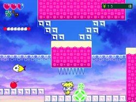 絵弥里のドキドキベーカリー Game Screen Shot5