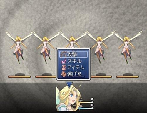 世界一大変な暇つぶし2 Game Screen Shots