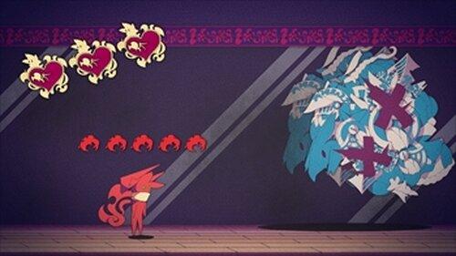 ALUCARD (アルカード) Game Screen Shot3