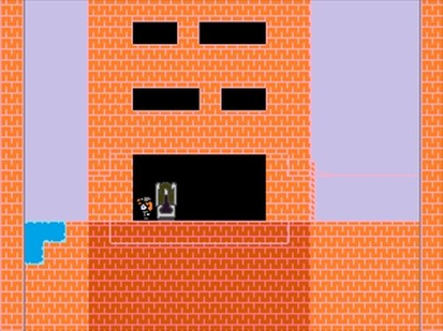 Loverture Game Screen Shot2