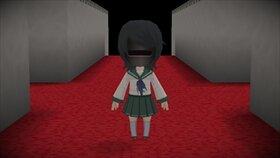 肖像のアビス 2/3版 Game Screen Shot5