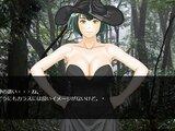 夢channel(第3話) ver1.00