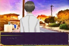 無個性GIRL(DL版) Game Screen Shot2