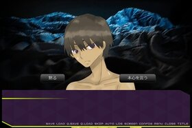 無個性GIRL(DL版) Game Screen Shot3