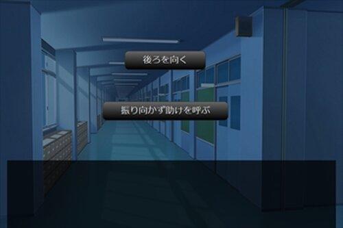 moyasidark Ver1.1 Game Screen Shot4