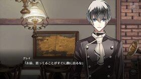 幸福のラルカ Game Screen Shot5