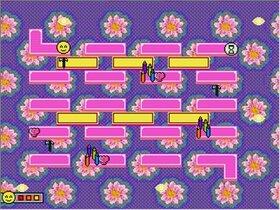 GAME^2 Game Screen Shot2