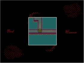GAME^2 Game Screen Shot3