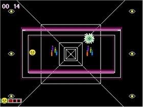 GAME^2 Game Screen Shot4