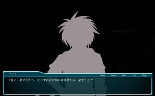 Xeno Origin Game Screen Shot3