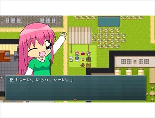 ぐるりん冒険譚 Game Screen Shots