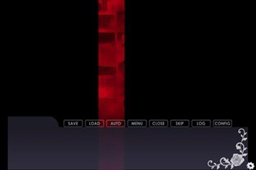 アイシテヤマナイ3 Game Screen Shot5