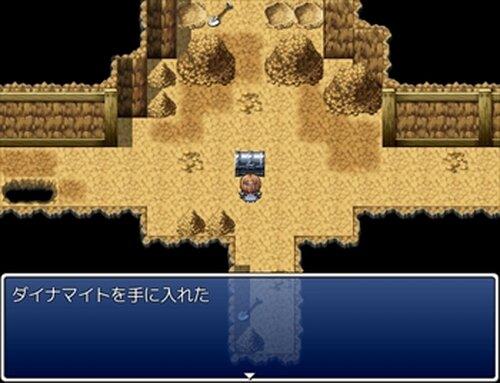 K H 下らない暇つぶし Game Screen Shot2
