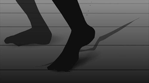 Fall -落ちる- Game Screen Shot2