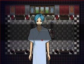 DEMO Game Screen Shot2