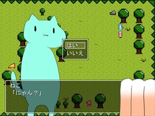 ぱらりらちくわ Game Screen Shot5