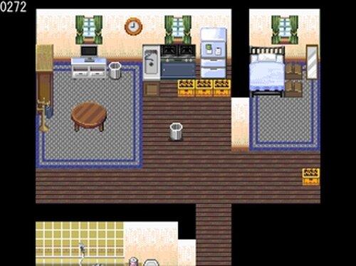 Dust Box!! Game Screen Shots