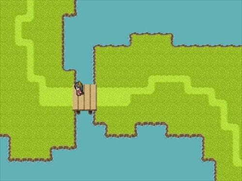 鬼子さんの心の鬼討伐記 Game Screen Shot4