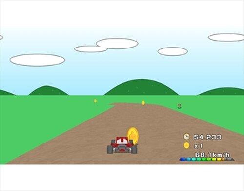 集めて鶏金貨 Game Screen Shots
