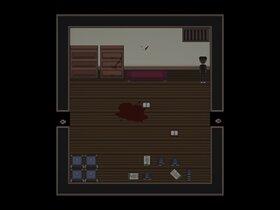 九泉の屋敷 Game Screen Shot5