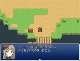 七人の悪魔 Game Screen Shot2