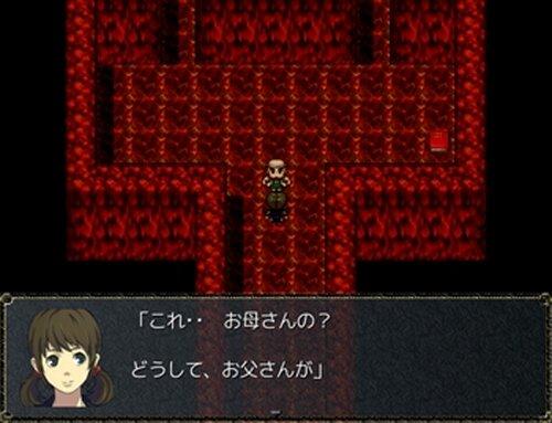 迷路 Game Screen Shot4