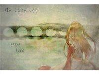 My Lady Lee