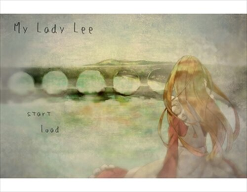 My Lady Lee Game Screen Shots