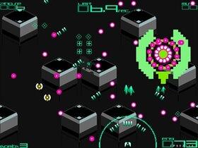 セカンダセコンド Game Screen Shot3