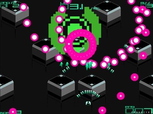 セカンダセコンド Game Screen Shot5