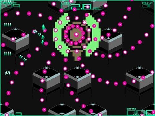 セカンダセコンド Game Screen Shots