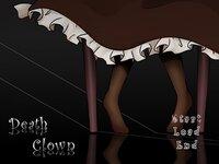 Death clown【Ver1.04】