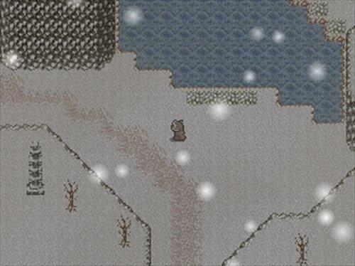 My VitrioL Game Screen Shot5