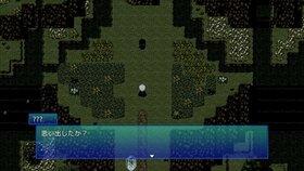 エーテルコード Game Screen Shot2