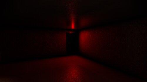 KENGOHAZARD Demo Version Game Screen Shot1