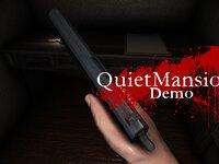 KENGOHAZARD Demo Version