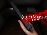 KENGOHAZARD Demo Version
