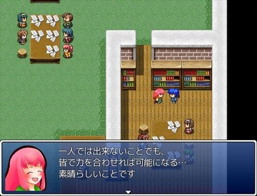 NoseHero(RTP同梱版) Game Screen Shot