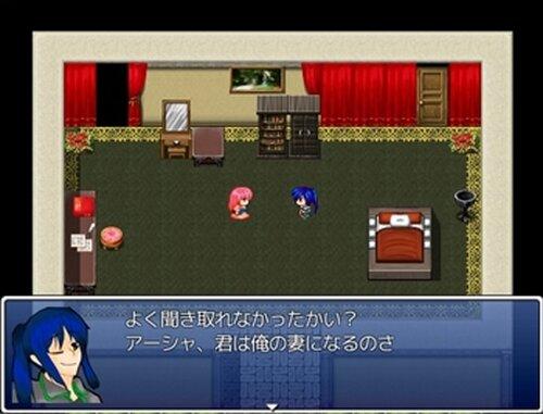 NoseHero(RTP同梱版) Game Screen Shot4
