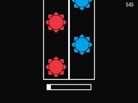 ケンPA Game Screen Shot3