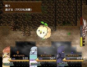 NoTitle Game Screen Shot5