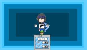 TOGETHER Game Screen Shot2