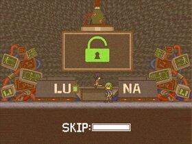 マシンナリシティ Game Screen Shot4