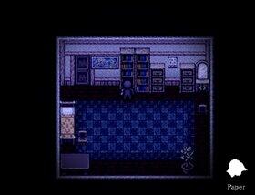 【スマホ対応】殺人現場探索 -N.T.H.- (リメイク版/ver.1.02) Game Screen Shot3
