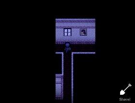 【スマホ対応】殺人現場探索 -N.T.H.- (リメイク版/ver.1.02) Game Screen Shot4