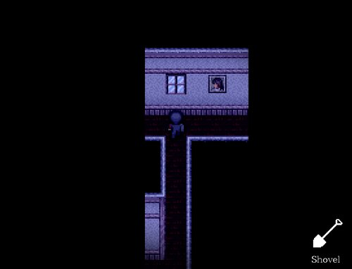 殺人現場探索 N.T.H. (リメイク版/ver.1.02) Game Screen Shot5