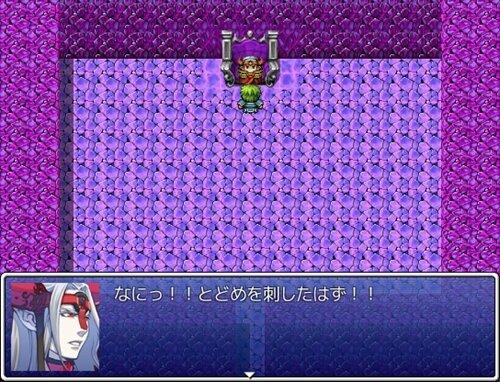 ドーエムのエムジン Game Screen Shot1